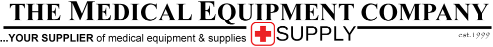 The Medical Equipment & Supply Company
